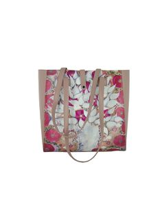 Tree of life autumn bag Casual Bags, Tree Of Life, Art Pieces, Autumn, Prints, Painting, Accessories, Cases, Fall Season