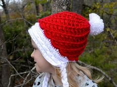Spiral Slouchy with Cables(child size) - free pattern after underwriting