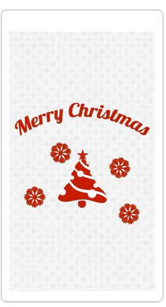 Name: Christmas Bookmark Card 13  Bookmark Card (Width 6.5 cm, Height 13.5 cm)  - Art Carton 310 Gram, Full Color, 2 sides   (Frontside Picture - Backside To write Message) with Envelope per one bookmarks card  Price IDR.10.000,- / Pcs  Stock Limited - Message Us to our facebook  or email to heartforindonesia@gmail.com