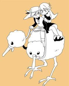 Pokemon Manga, Pokemon Special, Snoopy, Memories, Inspiration, Fictional Characters, Memoirs, Biblical Inspiration, Souvenirs