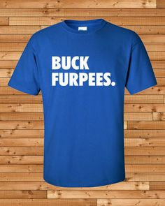 This t-shirt hates burpees the most. | 29 Very Clever CrossFit T-Shirts