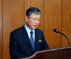 조선에서 2016년 말라리아의 날에 즈음한 행사 진행