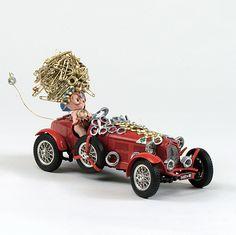 """""""Macchnia Rosa"""", Olivier Sultan, 2015. Photographie  52x52 cm - 1/7 C-print - Collage sous plexiglas, support aluminium, châssis rentrant aluminium. En vente dans notre rubrique Store."""