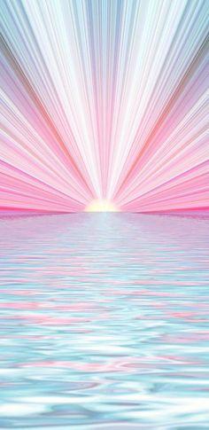 How to Take Good Beach Photos Beach Sunset Images, Beach Photos, Summer Wallpaper, Cool Wallpaper, Beach Background Images, Pretty Backgrounds, Summer Landscape, Pink Blue, Digital Art