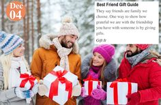 What To Get Your Best Friends Best Friend Gift Guide...Gift it: www.teelieturner.com They say friends are family we choose. One way to show how grateful we are with the friendship you have with someone is by giving gifts. #giftguide #teelieturner