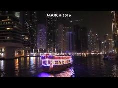 Marina Dhow Cruise Tickets | Buy Marina Dhow Cruise Dubai Marina Cruise Tickets | Tickets for Marina Dhow Cruise Adventures