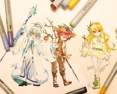 Litle Boy, Anime Fight, Inazuma Eleven Go, Play Soccer, Boy Art, Arabic Quotes, Emoji, Anime Art, Manga