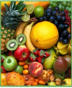 http://www.menudospeques.net/alimentacion-nutricion/