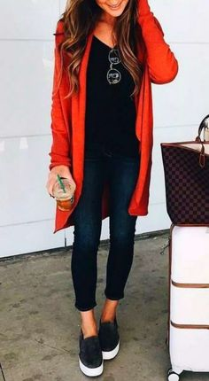 Winter outfits Casual The post Winter outfits Casual appeared first on Fall Fashion. Cute Fall Outfits, Casual Winter Outfits, Winter Fashion Outfits, Autumn Fashion, Legging Outfits, Leggings Fashion, Sweater Outfits, Elegantes Outfit Frau, Mode Des Leggings