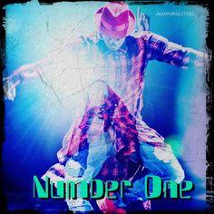 Fan of A Fan || Chris Brown || Number One