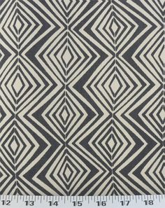 Curtains for His Room.  Wells Indigo | Online Discount Drapery Fabrics and Upholstery Fabric Superstore!
