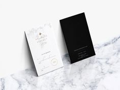 Appointment Cards PP