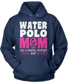 """Képtalálat a következőre: """"waterpolo mom"""""""