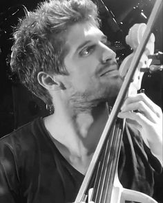 ⭐Believe in the light that lives within you⭐  #lukasulic #shinningstar #success #music4life #music #love #life #cellove #cello #life #instamusic #instagood #stars #onstage #ontheroad #Lukaholics ✌