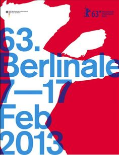 Festival del Cinema di Berlino 2013: ecco tutti i film in gara, Italia esclusa dalla competizione