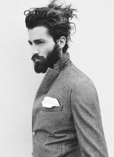98 Awesome Mens Messy Hairstyles In Messy Hairstyles Men 37 Messy Hairstyles for Men the 60 Best Short Hairstyles for Men, Pin On H A I R G O A L S, 15 Short Messy Mens Hairstyles. Mens Messy Hairstyles, Hipster Hairstyles, Cool Haircuts, Haircuts For Men, Men's Hairstyles, Medium Hairstyles For Men, Medium Haircuts, Popular Haircuts, Hairstyles Haircuts