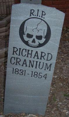 OMG, LOL!!!  RIP, Dick Head!  Bwhahahahaaa!!!