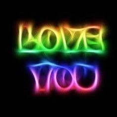 Love you too! Love Twins, Spiritual Meaning, Twin Souls, I Love You, My Love, Love Yourself Quotes, Happy Colors, Love Notes, Over The Rainbow