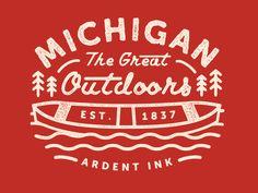 Michigan Outdoors
