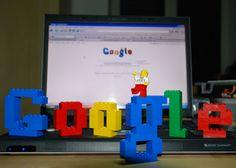 Google jij jezelf wel eens? - Vóór het solliciteren jezelf googlen / Google yourself before applying yourself