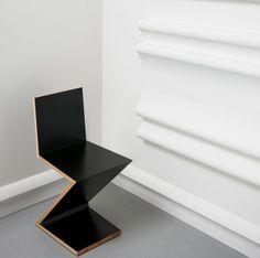 vx156 süpürgelik pano, süpürgelik modelleri, dekoratif süpürgelik, Innenarchitektur ideen