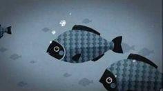 followfish - Gegen den Strom - nachhaltig fischen, Meere schützen, via YouTube.
