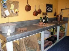cuisine-cabanon.2.jpg (480×360)