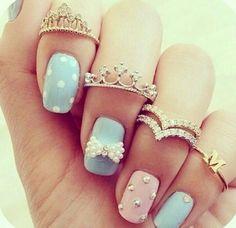 So fancy!!