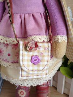 Сумочка Diaper Bag, Bags, Fashion, Handbags, Moda, Fashion Styles, Diaper Bags, Taschen, Purse