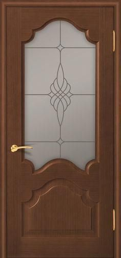 Benefits of Using Interior Wood Doors Pooja Room Door Design, Door Design Interior, Interior Double French Doors, Wooden Front Door Design, Modern Wooden Doors, Wood Entry Doors, Decoration, Internal Doors, Solid Wood