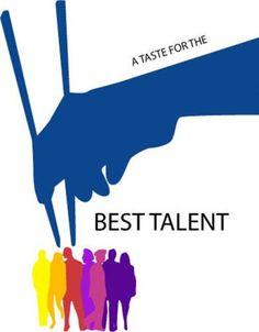 HUMAN RESOURCES MANAGEMENT: De werving, selectie en het efficiënt inzetten van de competenties van personeel.