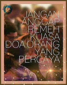 Kata-kata bijak kehidupan dan rohani kristen Indonesian Language, Blessing Words, My Lord, Good Morning Quotes, Bible Verses, Prayers, Life Quotes, Blessed, Motivation