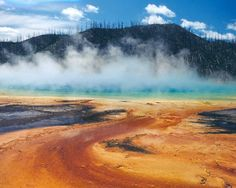 You will download Yellowstone National Park , resolution is 1280x1024 ...