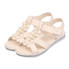 8a345c762 Not Rated Womens Crystalyn Fabric Open Toe Casual Gladiator Sandals   Hope  you do like the picture. (This is our affiliate link)…