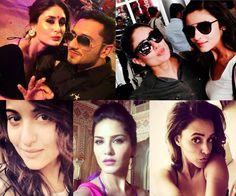 Bollywood celebs hot 'Selfies' http://www.wishesh.com/slideshows/1587-bollywood-celebs-hot-selfies/15583-bollywood-celebs-hot-selfies.html