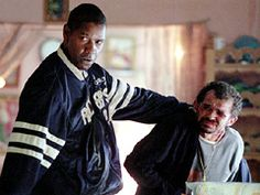 Denzel Washington and Gero Camilo in Man on Fire Movie 21, Fire Movie, Actor Denzel Washington, Tony Scott, Man On Fire, Best Action Movies, Poster Boys, Medical Drama, Best Supporting Actor