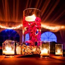 diy wedding centerpieces - Google Search