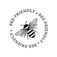 bees disappearance essay Consequence of the disappearance of honey bees in america essay beginning in 2006, united state started to have a shocking news of huge numbers disappearance of.