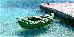 Koufonisia / Greece Summer Of Love, Greece, Boat, Adventure, Islands, Sun, Colors, Greece Country, Dinghy