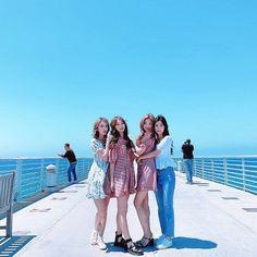 IZ*ONE Sakura , Chaewon , Hyewon and Minju fancafe update Secret Song, Fandom, Japanese Girl Group, Pop Idol, Famous Girls, Famous Models, Produce 101, Pop Group, Snsd