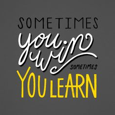 Sometimes you learn you are already a winner. #MondayMotivation #PlanetFitness