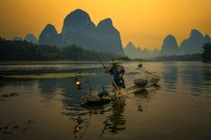 In a land faraway by Bobby Joshi Photography on 500px                                                                                                                                                                                 More