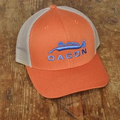 6492de870942f 8 Best Adjustable Hats images