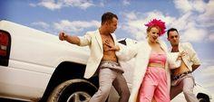 Disco Polo | Apetyt na film – blog filmowy