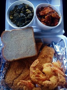 Fish In The Hood Washington, DC CLICK HERE for more black owned businesses!