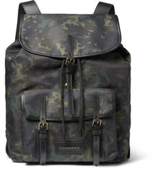 https://cache.mrporter.com/images/products/636341/636341_mrp_in_l.jpg large