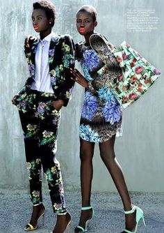Africa Fashion Week LA via https://www.facebook.com/photo.php?fbid=631971436833366&set=a.306023052761541.74975.304442522919594&type=1&theater