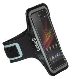 Caseit Sony Xperia Z Armband Pouch