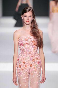 Model Cleas Iversen