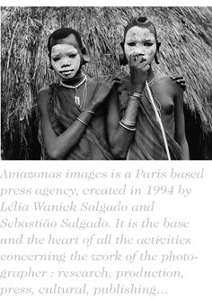 Sebastiao Salgado JG: (it seems cliché but he does address the issues you mention in your proposal and a few photographs could work well)